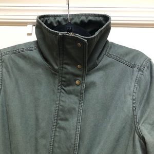 Old Navy Jackets & Coats - Old Navy utility jacket.